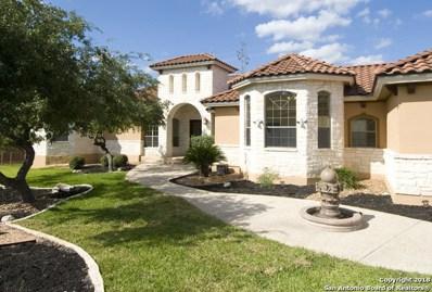 2052 Sauvignon, San Antonio, TX 78258 - #: 1303678