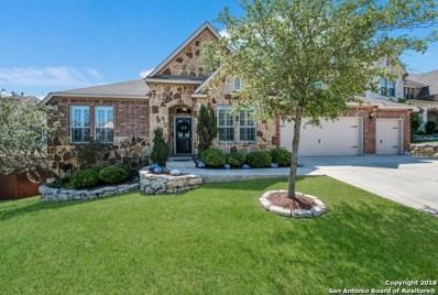 826 Celestial View, San Antonio, TX 78260 - #: 1304588
