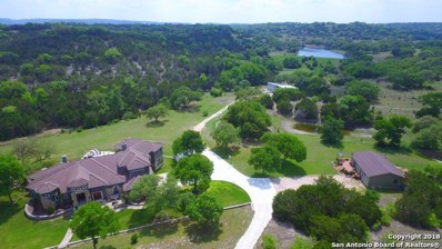 750 Sir Winston Dr, Canyon Lake, TX 78133 - #: 1305217