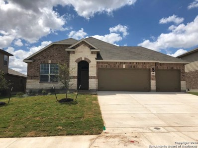 645 Minerals Way, Cibolo, TX 78108 - #: 1305828