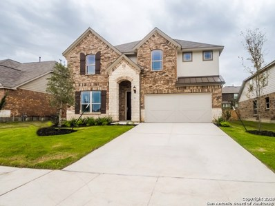 2812 Red Tip, Schertz, TX 78108 - #: 1306640