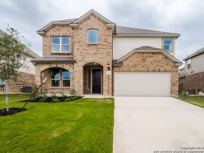 2808 Red Tip, Schertz, TX 78108 - #: 1306648