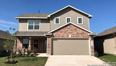 2541 McCrae, New Braunfels, TX 78130 - #: 1306894