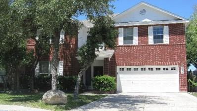12219 Stable Pond Dr, San Antonio, TX 78249 - #: 1307124
