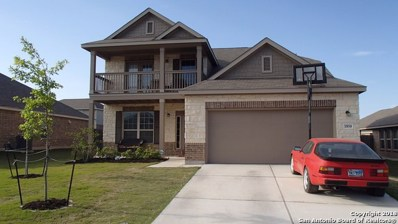 1850 Logan Trl, New Braunfels, TX 78130 - #: 1307648