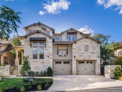 35 Grantham Glen, San Antonio, TX 78257 - #: 1307771