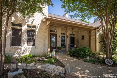 32 Laurel Trail, New Braunfels, TX 78130 - #: 1308343