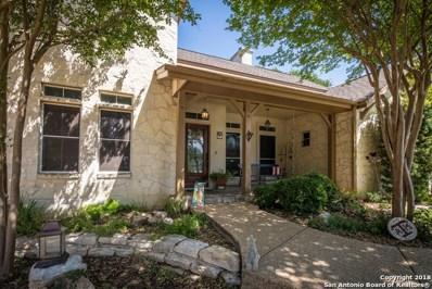 32 Laurel Trail, New Braunfels, TX 78130 - #: 1308343