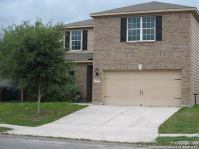 3431 Foster Meadows Dr, San Antonio, TX 78222 - #: 1308539