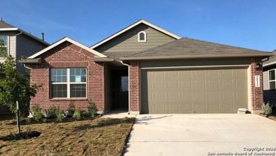 2533 McCrae, New Braunfels, TX 78130 - #: 1309815