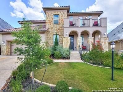 10 Marbella Ct, San Antonio, TX 78257 - #: 1310070