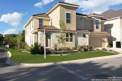 19 Sanctuary Cove, San Antonio, TX 78257 - #: 1310358