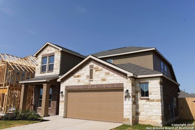 5414 Carriage Cape, San Antonio, TX 78261 - #: 1311688