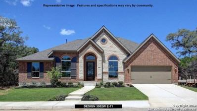 30111 Valley Trace, Fair Oaks Ranch, TX 78015 - #: 1311808