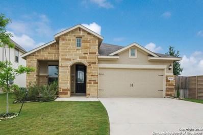 6703 Harmony Farm, San Antonio, TX 78249 - #: 1312012