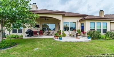 30022 Cibolo Path, Fair Oaks Ranch, TX 78015 - #: 1312148