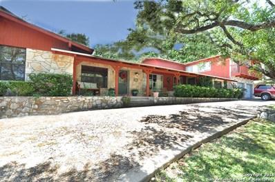 204 Meadowbrook Dr, San Antonio, TX 78232 - #: 1312759