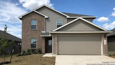 2529 McCrae, New Braunfels, TX 78130 - #: 1313102
