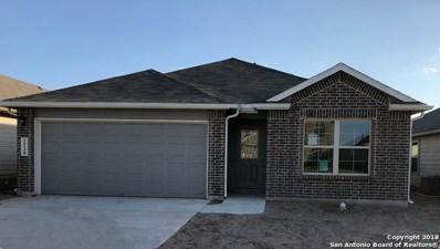 2530 McCrae, New Braunfels, TX 78130 - #: 1313103
