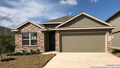 2525 McCrae, New Braunfels, TX 78130 - #: 1313107