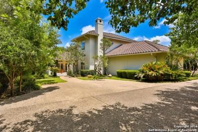 29226 Kempton Cir, Fair Oaks Ranch, TX 78015 - #: 1313200