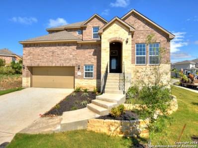 616 Treetop Pass, New Braunfels, TX 78130 - #: 1313306