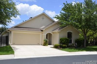 429 Flippin Estate, Windcrest, TX 78239 - #: 1313643