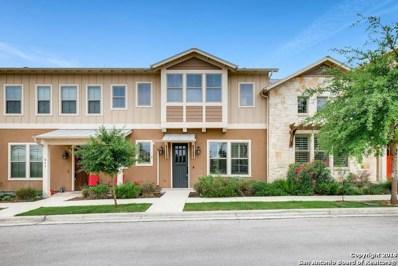 615 Stadtbach St, New Braunfels, TX 78130 - #: 1314002