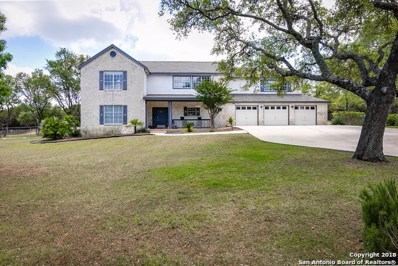 2946 Indian Hollow, San Antonio, TX 78261 - #: 1314266