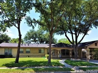 142 Waxwood Ln, San Antonio, TX 78216 - #: 1314897