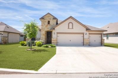 30084 Cibolo Mdw, Fair Oaks Ranch, TX 78015 - #: 1315084