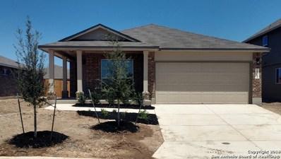 2263 Hawk, New Braunfels, TX 78130 - #: 1315253