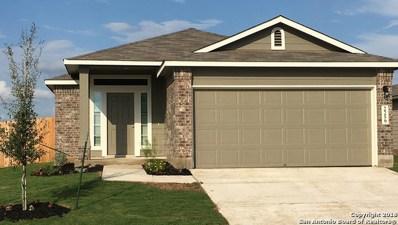 2259 Hawk Drive, New Braunfels, TX 78130 - #: 1315272