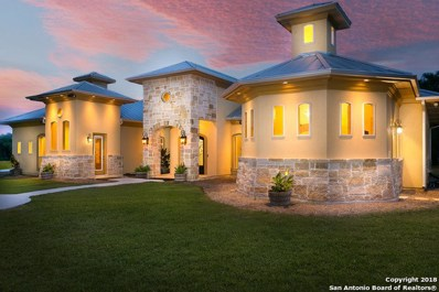 24603 Clearwater Run, San Antonio, TX 78255 - #: 1316867