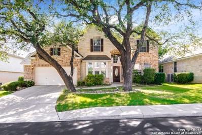 27015 Trinity Heights, San Antonio, TX 78261 - #: 1316954