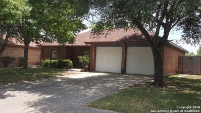 8126 Golden Harvest, San Antonio, TX 78250 - #: 1317285