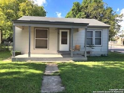 609 Wright Ave, Schertz, TX 78154 - #: 1317300