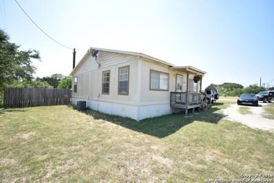 9030 Fm 1283, Lakehills, TX 78063 - #: 1317338