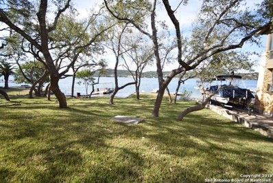 946 Pebble Beach Dr Nw, Pipe Creek, TX 78063 - #: 1317411