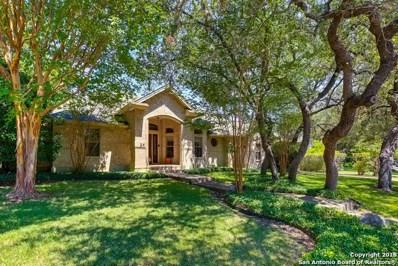 24 Inwood Manor, San Antonio, TX 78248 - #: 1317665