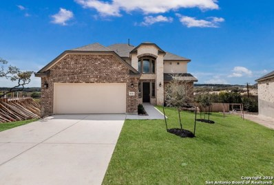 8326 Narcissus Path, Boerne, TX 78015 - #: 1317801