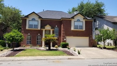 9710 Mid Walk Dr, San Antonio, TX 78230 - #: 1317826