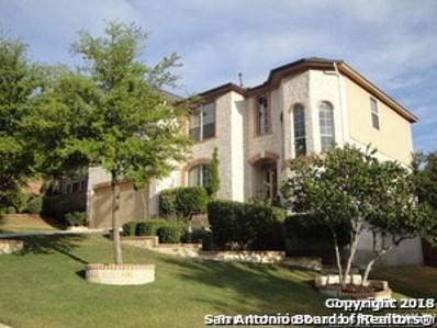 8606 Artesia Gap, Helotes, TX 78023 - #: 1318585