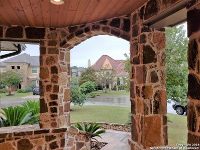 18118 Resort View, San Antonio, TX 78255 - #: 1318763
