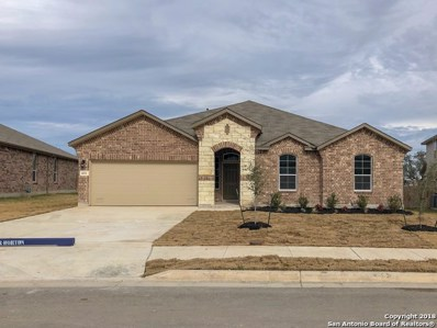 632 Minerals Way, Cibolo, TX 78108 - #: 1318882