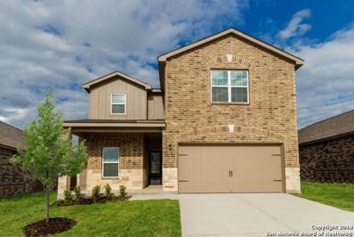 6354 Daisy Way, New Braunfels, TX 78132 - #: 1318959