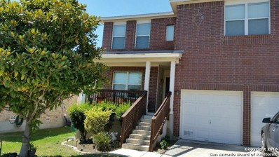 15730 Robin View, San Antonio, TX 78255 - #: 1319212