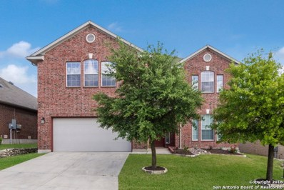 7606 Mission Point, Boerne, TX 78015 - #: 1319338