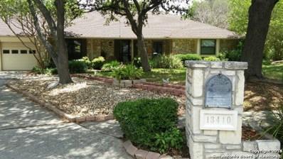 13410 Lobelia St, San Antonio, TX 78232 - #: 1319350