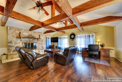 111 Saddle Wood, Bandera, TX 78003 - #: 1319435